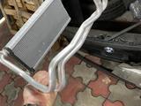 Радиатор печки за 30 000 тг. в Алматы – фото 2