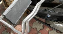 Радиатор печки за 25 000 тг. в Алматы – фото 2