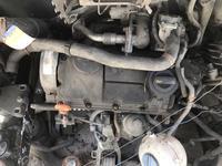 Двигатель 1.9 за 1 000 тг. в Алматы