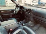 Ford Explorer 2002 года за 4 900 000 тг. в Павлодар – фото 5