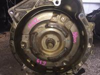 Контрактная АКПП Bmw 5-series M52B28 Vanos з. п. №a5s310zop за 60 000 тг. в Караганда