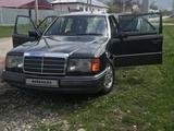 Mercedes-Benz E 280 1992 года за 1 600 000 тг. в Турара Рыскулова