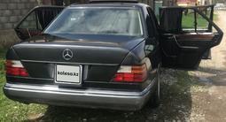 Mercedes-Benz E 280 1992 года за 1 600 000 тг. в Турара Рыскулова – фото 3