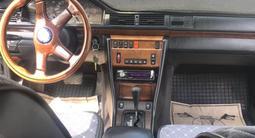Mercedes-Benz E 280 1992 года за 1 600 000 тг. в Турара Рыскулова – фото 4