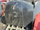 Капот оригинальный Бмв е34 Bmw e34 за 37 000 тг. в Семей