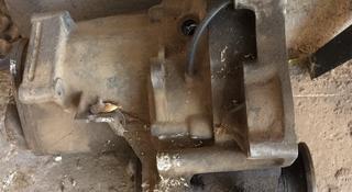 Каробка 5 ступка абу маторга 3 шыгарады за 10 000 тг. в Шымкент