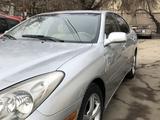 Lexus ES 330 2004 года за 4 750 000 тг. в Алматы