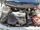 ВАЗ (Lada) 2112 (хэтчбек) 2006 года за 1 000 000 тг. в Актау