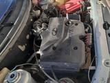 ВАЗ (Lada) 2112 (хэтчбек) 2006 года за 1 000 000 тг. в Актау – фото 2