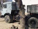 КамАЗ 2004 года за 6 500 000 тг. в Кызылорда – фото 2