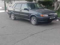 ВАЗ (Lada) 2115 (седан) 2012 года за 1 900 000 тг. в Семей