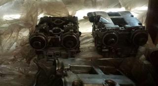 Субару головки блока за 20 000 тг. в Шымкент