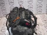 Двигатель BKY Polo 4 (Объем 1.4) Японец за 160 000 тг. в Уральск – фото 2