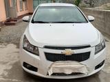Chevrolet Cruze 2012 года за 3 500 000 тг. в Туркестан