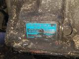 Акпп 30-40LE 2jz 6ти контактный из Японии за 240 000 тг. в Нур-Султан (Астана) – фото 2