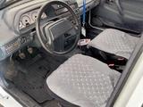 ВАЗ (Lada) 2115 (седан) 2010 года за 650 000 тг. в Актау