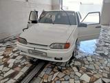 ВАЗ (Lada) 2115 (седан) 2010 года за 650 000 тг. в Актау – фото 2