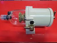 Сепаратор топлива RedSkin за 25 000 тг. в Алматы