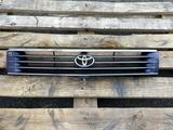 Решетка радиатора Toyota Estima Lusida за 10 000 тг. в Талдыкорган