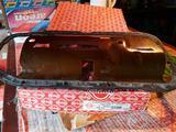 Прокладка картера с отражателем за 7 500 тг. в Караганда