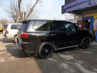 Диски новые на lexus 570 21, 5, 150 за 690 000 тг. в Нур-Султан (Астана)