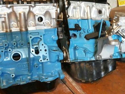 Двигатель 1.8 2.0 за 90 000 тг. в Кокшетау – фото 3
