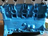 Двигатель 1.8 2.0 за 90 000 тг. в Кокшетау – фото 4