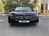 Mercedes-Benz E 400 2017 года за 24 000 000 тг. в Алматы – фото 4