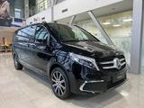 Mercedes-Benz V 250 2019 года за 42 300 000 тг. в Алматы