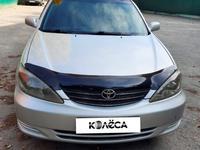 Toyota Camry 2004 года за 4 900 000 тг. в Талдыкорган