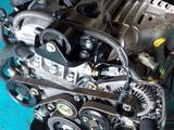 Двигатель Toyota Rav4 2.0 за 55 000 тг. в Нур-Султан (Астана)
