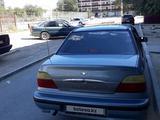 Daewoo Nexia 2007 года за 950 000 тг. в Жанаозен – фото 3