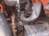 КамАЗ  25 тонник 2012 года за 11 500 000 тг. в Семей – фото 4