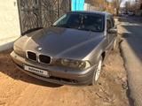 BMW 530 2002 года за 2 900 000 тг. в Шымкент
