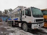 Zoomlion  4R7 2015 года за 118 000 тг. в Алматы