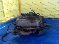 Двигатель Toyota Estima TCR10 2tz-FE за 223 260 тг. в Алматы