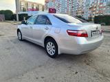 Toyota Camry 2008 года за 5 700 000 тг. в Павлодар – фото 3