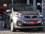 Kia Picanto 2014 года за 3 900 000 тг. в Шымкент