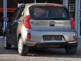 Kia Picanto 2014 года за 3 900 000 тг. в Шымкент – фото 3