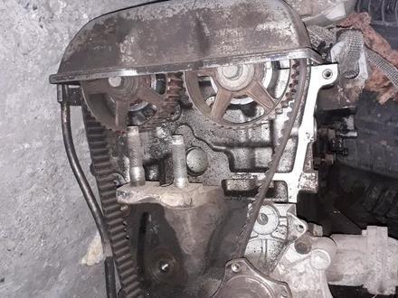 Двигатель за 100 000 тг. в Атбасар