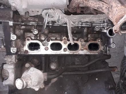 Двигатель за 100 000 тг. в Атбасар – фото 2