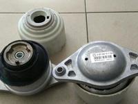 Подушки двигателя на W216, W221 4 matic, S350, S500 за 55 000 тг. в Нур-Султан (Астана)