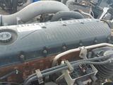 Двигатель курсор9 в Атырау – фото 3