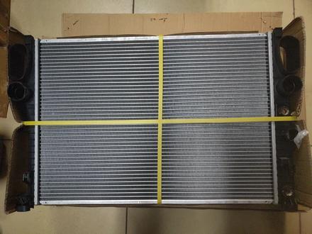 Радиатор основной W211 за 45 000 тг. в Нур-Султан (Астана)
