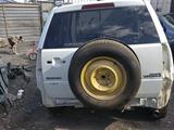 Крышка багажника колпак запаски витара за 150 000 тг. в Нур-Султан (Астана)