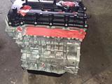 Двигатель за 11 500 тг. в Алматы