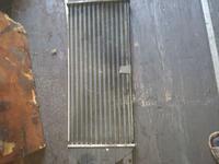 Интеркулер на дизель за 20 000 тг. в Алматы