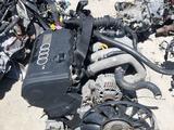 ДВС Ауди А4 1.8 20 кл ADR за 2 021 тг. в Шымкент – фото 5