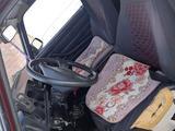 ВАЗ (Lada) 2105 2006 года за 450 000 тг. в Кызылорда