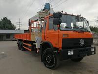 Dong Feng 2012 года за 19 900 000 тг. в Алматы